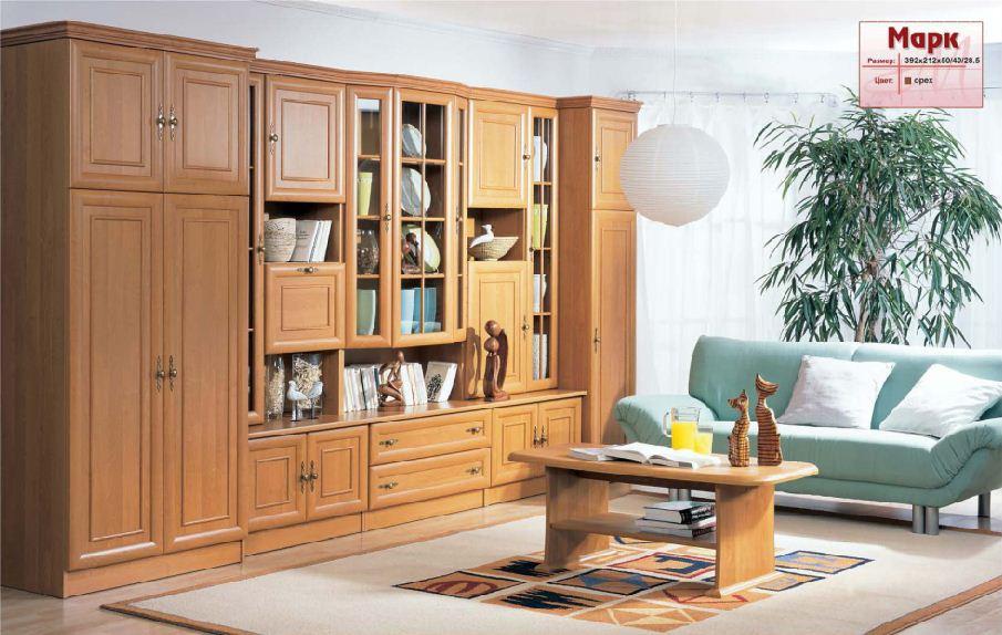 Мебельные стенки для гостиной фото 1. дизайн мебели, мебель, мебель для гостиной, стенка для гостиной